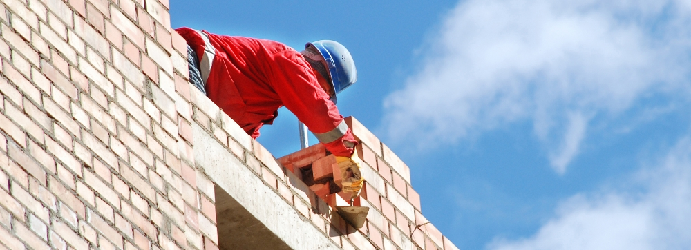 J & S Building Services - General Building in Woking
